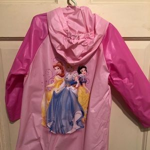 Jackets & Coats - Children's clothes/bedding (full size)